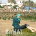 نزيهة من محافظة سلفيت | أرقام بنات | موقع بنات 99