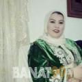 لبنى من عمان 42 سنة مطلق(ة) | أرقام بنات واتساب