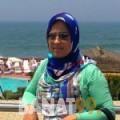 رباب من محافظة سلفيت | أرقام بنات | موقع بنات 99
