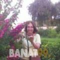 وردة من قسنطينة   أرقام بنات   موقع بنات 99
