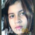 زوبيدة من بنغازي | أرقام بنات | موقع بنات 99