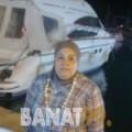شاهيناز من دمشق | أرقام بنات | موقع بنات 99
