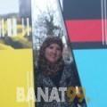 سلام من فلسطين 38 سنة مطلق(ة) | أرقام بنات واتساب