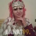 سرور من محافظة سلفيت | أرقام بنات | موقع بنات 99