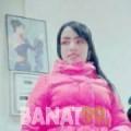 صفاء من البحرين 22 سنة عازب(ة) | أرقام بنات واتساب