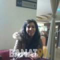 إنتصار من دمشق   أرقام بنات   موقع بنات 99