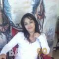 جهاد من المغرب 26 سنة عازب(ة)   أرقام بنات واتساب