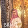 لارة من ولاد تارس | أرقام بنات | موقع بنات 99