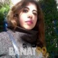 سراح من دبي | أرقام بنات | موقع بنات 99