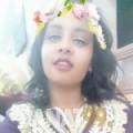 غفران من اليمن 22 سنة عازب(ة)   أرقام بنات واتساب