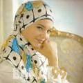 لارة من فلسطين 44 سنة مطلق(ة)   أرقام بنات واتساب