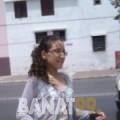 نزهة من بنغازي | أرقام بنات | موقع بنات 99