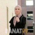 سميحة من قطر 35 سنة مطلق(ة) | أرقام بنات واتساب