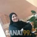 نرجس من ولاد تارس | أرقام بنات | موقع بنات 99