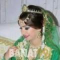 لميس من قطر 29 سنة عازب(ة) | أرقام بنات واتساب