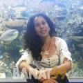 نورهان من القاهرة | أرقام بنات | موقع بنات 99
