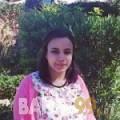 ابتهال من محافظة سلفيت | أرقام بنات | موقع بنات 99