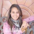 سرية من بنغازي   أرقام بنات   موقع بنات 99