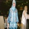 جودية من الإمارات 45 سنة مطلق(ة) | أرقام بنات واتساب