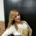 سيلينة من دبي | أرقام بنات | موقع بنات 99