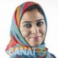 وسام من بزبدين | أرقام بنات | موقع بنات 99