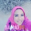 رزان من قسنطينة | أرقام بنات | موقع بنات 99