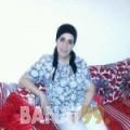 سلامة من دمشق | أرقام بنات | موقع بنات 99
