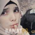 صباح من سوريا 21 سنة عازب(ة)   أرقام بنات واتساب