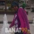 جهان من دبي   أرقام بنات   موقع بنات 99