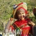 ميرنة من قرية عالي | أرقام بنات | موقع بنات 99