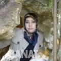 ثورية من محافظة سلفيت | أرقام بنات | موقع بنات 99