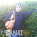 بشرى من المغرب 29 سنة عازب(ة) | أرقام بنات واتساب