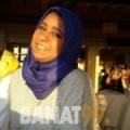 هنودة من القاهرة | أرقام بنات | موقع بنات 99