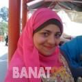 مارية من البحرين 32 سنة مطلق(ة) | أرقام بنات واتساب