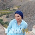 نور هان من دبي | أرقام بنات | موقع بنات 99