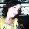 فوزية من بنغازي | أرقام بنات | موقع بنات 99