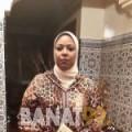 سلطانة من دمشق | أرقام بنات | موقع بنات 99