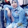 خلود من تونس 32 سنة عازب(ة) | أرقام بنات واتساب