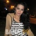 آنسة من العراق 26 سنة عازب(ة) | أرقام بنات واتساب