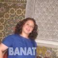 صحر من بنغازي   أرقام بنات   موقع بنات 99