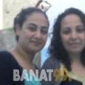 نجاح من لبنان 25 سنة عازب(ة) | أرقام بنات واتساب