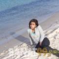 ريهام من بنزرت | أرقام بنات | موقع بنات 99