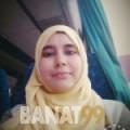 خلود من بنغازي | أرقام بنات | موقع بنات 99