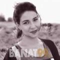 أمينة من قسنطينة | أرقام بنات | موقع بنات 99