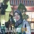 آمل من دمشق | أرقام بنات | موقع بنات 99