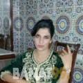 جهاد من الوكرة | أرقام بنات | موقع بنات 99
