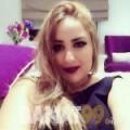 إيمة من الجزائر 30 سنة عازب(ة) | أرقام بنات واتساب