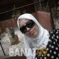 جولية من البحرين 32 سنة مطلق(ة) | أرقام بنات واتساب