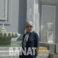 سيلة من دبي | أرقام بنات | موقع بنات 99