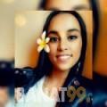 رامة من مصر 20 سنة عازب(ة)   أرقام بنات واتساب